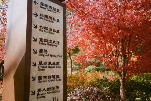 Zhenjiang,Recommendations