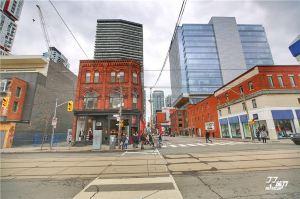 Toronto,Recommendations