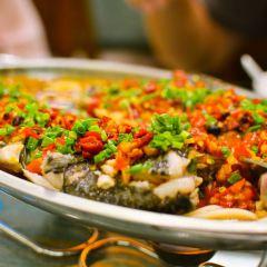 鐘大廚臭鱖魚(紫雲館)用戶圖片