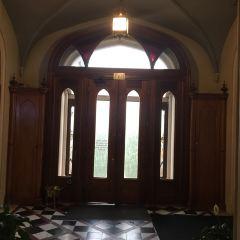 Larnach Castle User Photo
