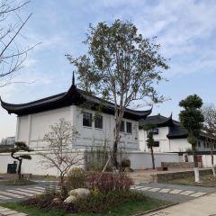 Longxiyuan (West Gate) User Photo