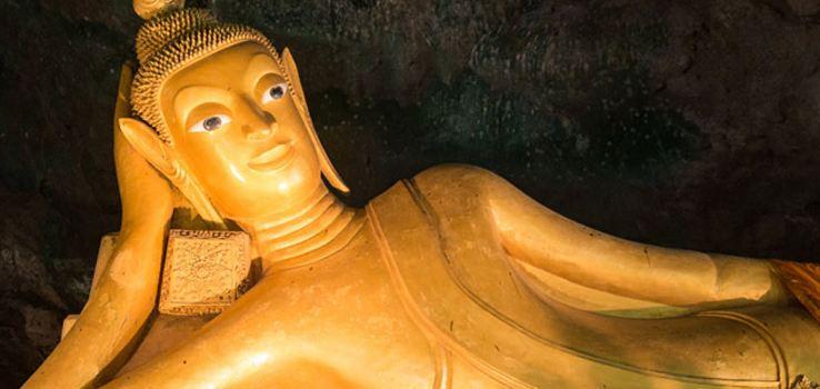 Wat Suwan Khuha1