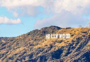 玄彬孫藝珍同遊LA戀情曝光,為毛韓國明星那麼喜歡洛杉磯