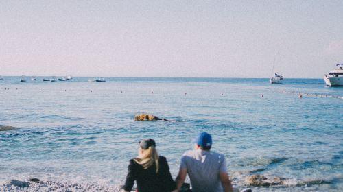 카프리 섬