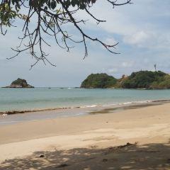 藍塔群島國家公園用戶圖片