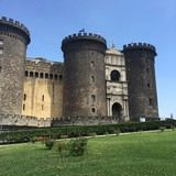 Castel Nuovo User Photo