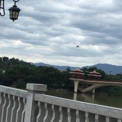 彩虹橋用戶圖片