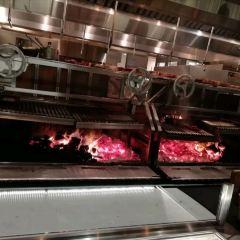 Bazaar Meat by Jose Andres User Photo