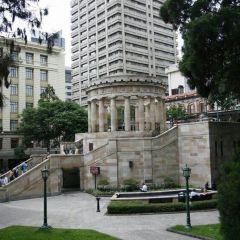 Anzac Square User Photo