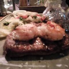 Restaurant Deins User Photo
