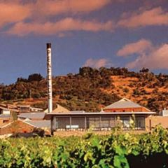 Penfold Magill Estate User Photo