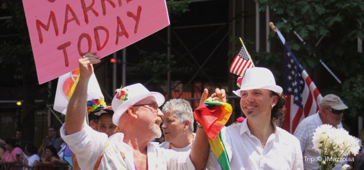 New York Pride1