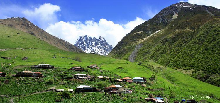 Juta Village2