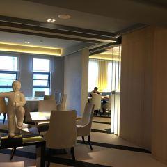 大堂酒廊(光谷金盾大酒店)用戶圖片
