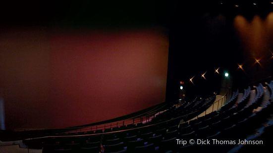 Opry Mills Stadium 20 & IMAX