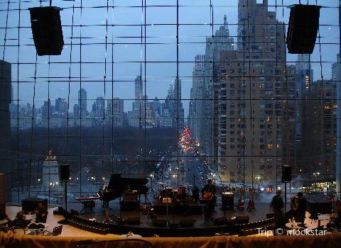 Jazz at Lincoln Center1