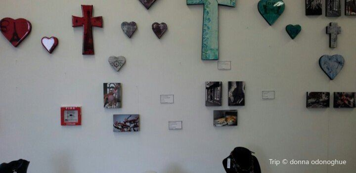 Real Tart Gallery1