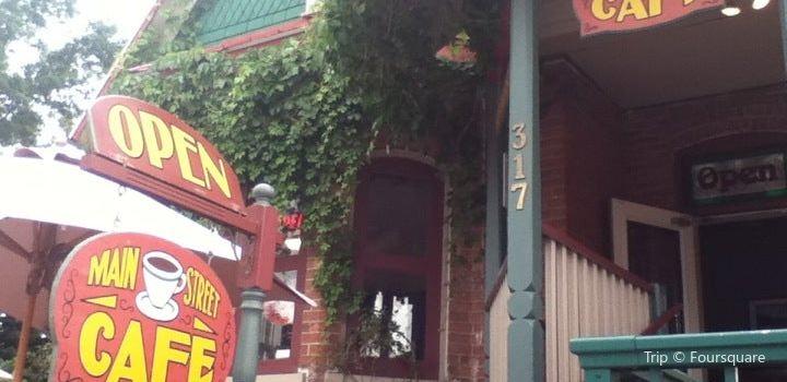 Main Street Cafe2