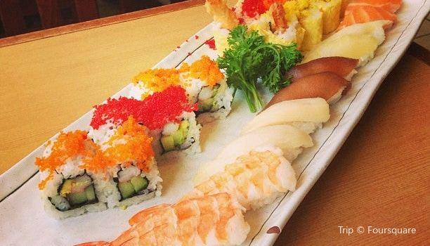 Pink Sushi3