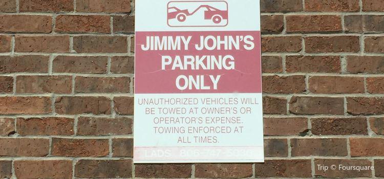 Jimmy Johns1