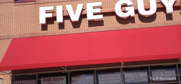 Five Guys2