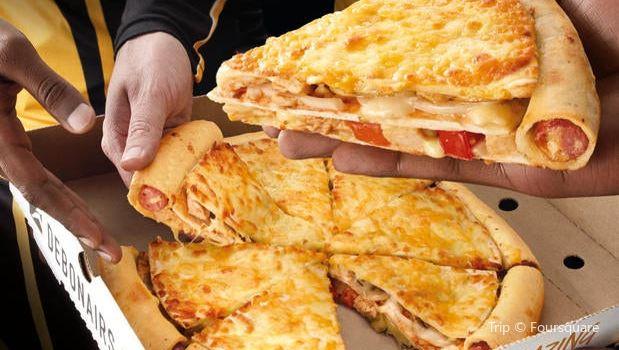 Debonairs Pizza2