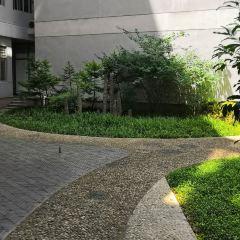 大學植物園用戶圖片