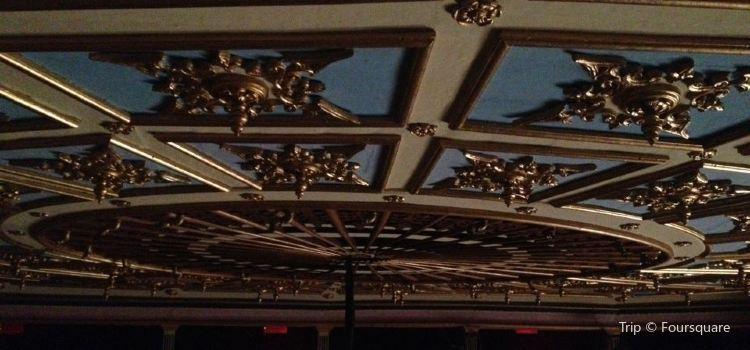 Manoel Theatre1