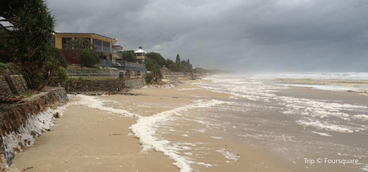 Coolum Beach2