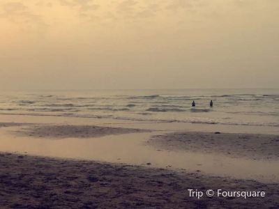 Top Things to Do in Muscat | Hot Tourist Attractions – Trip com