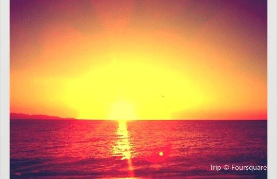 Playa Bellavista3