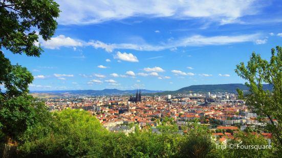 Mobilboard Clermont Ferrand