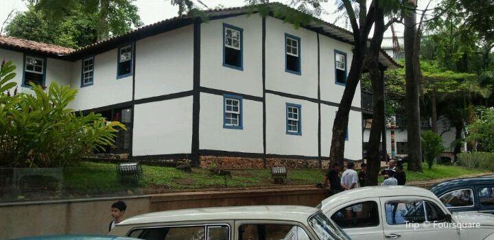 Abilio Barreto Historical Museum1
