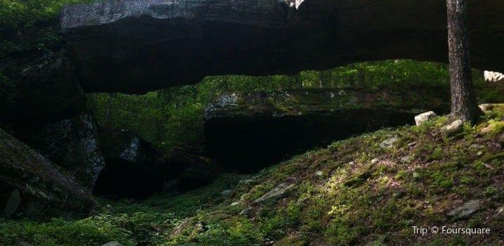 Natural Bridge3