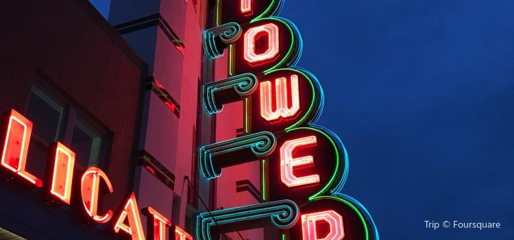 Tower Theatre2