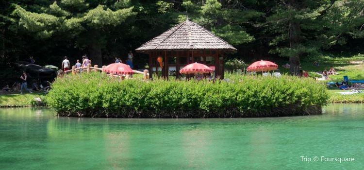 Lago Gover1