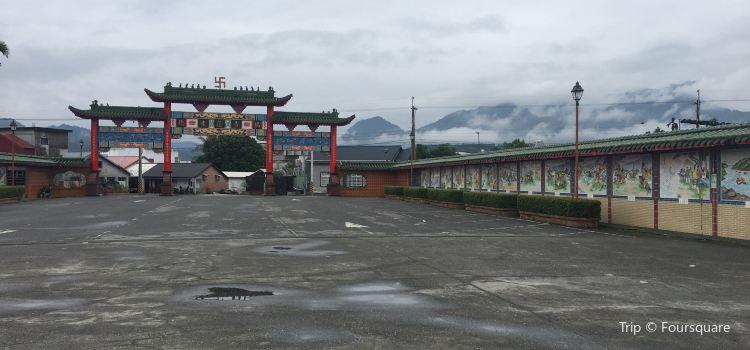 瑞穗青蓮寺1
