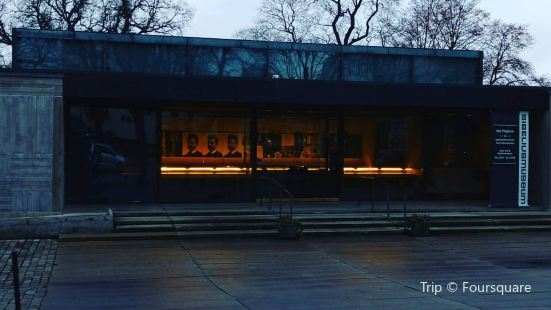 Sibeliusmuseum