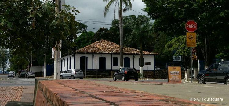 Casa da Cultura2