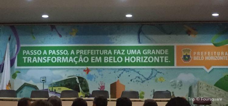 Prefeitura de Belo Horizonte1