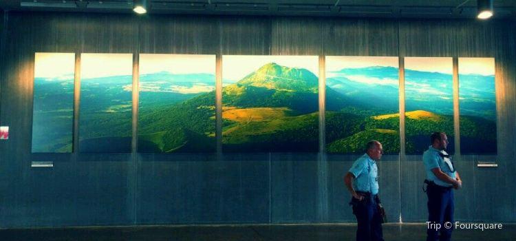 Panoramique des Dômes3