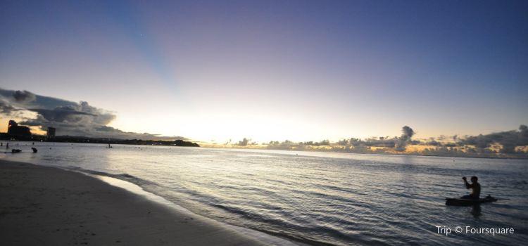 Matapang Beach2