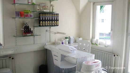 Wellness- & Beautycenter
