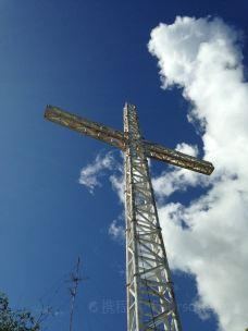 十字架山-科伦