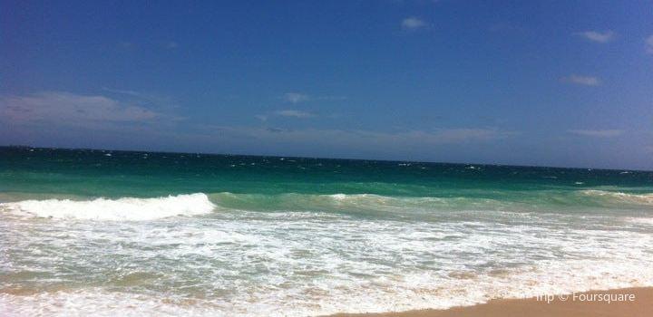 City Beach1