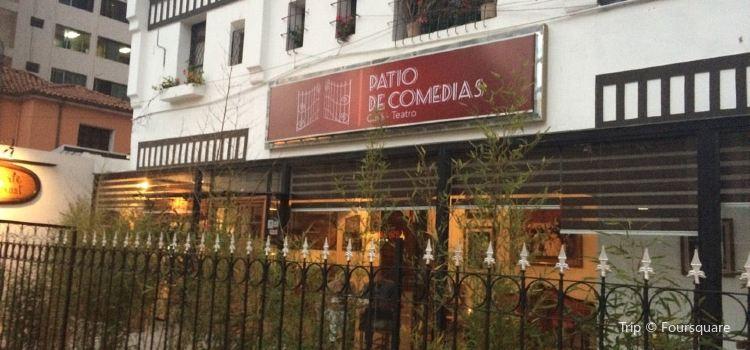 Patio de Comedias1