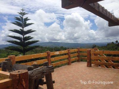 Tanay Adventure Camp