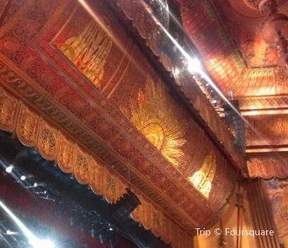 燈塔劇院2
