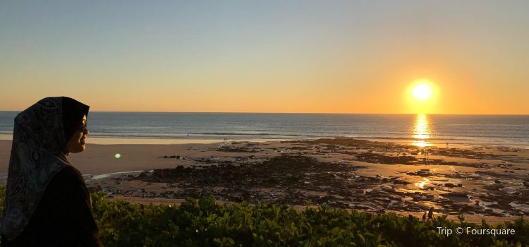 Cable Beach2