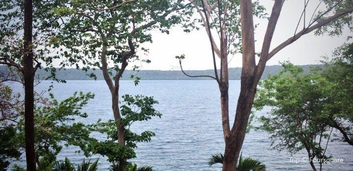 Laguna de Apoyo1